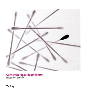 Contemporanea2008300