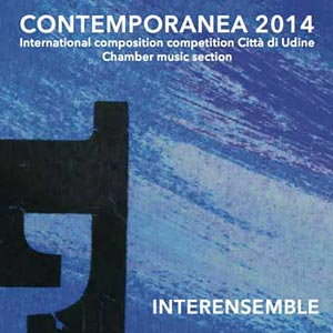 Contemporanea2014